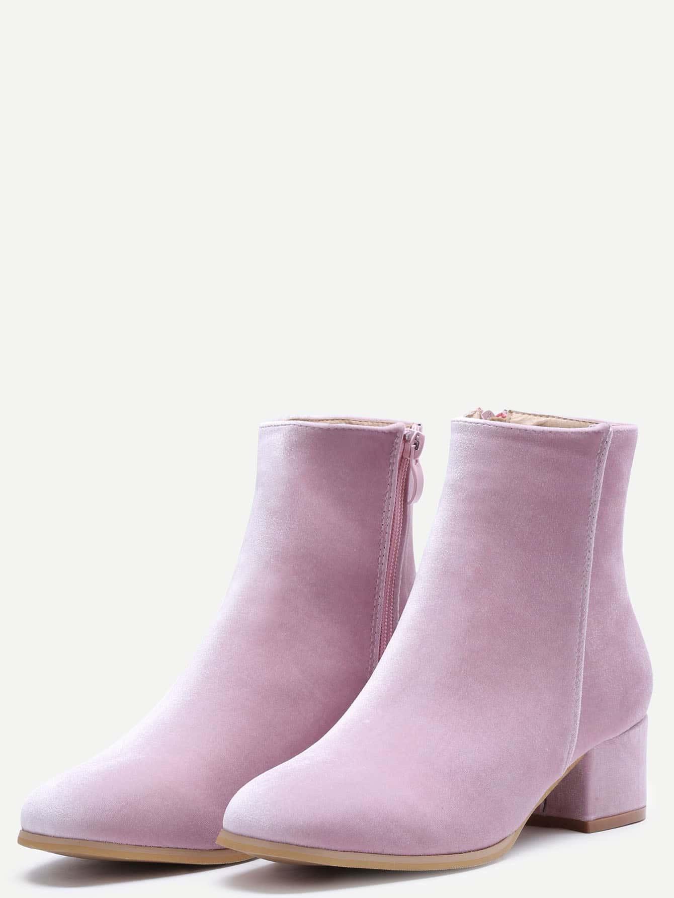shoes161111809_2