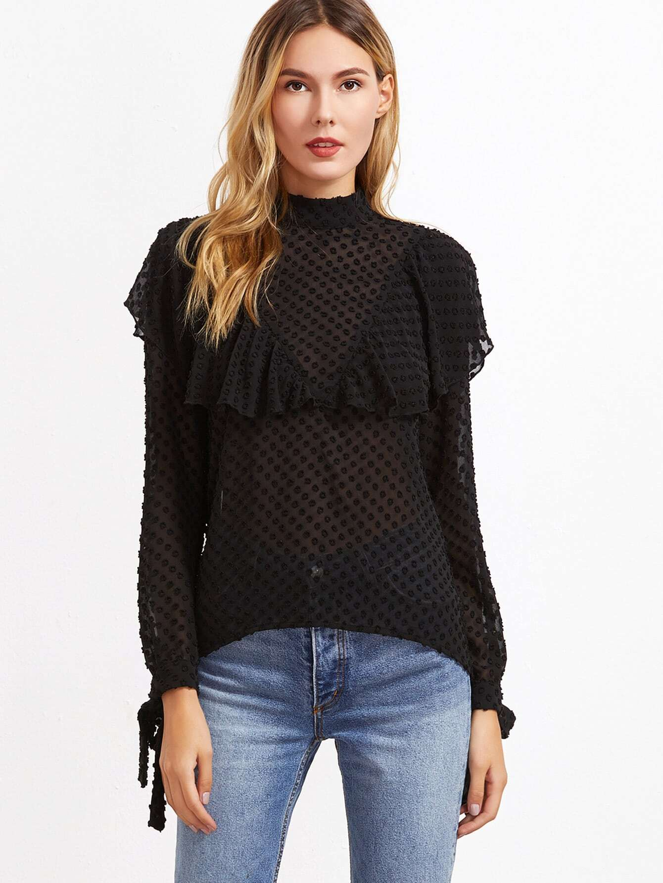 blouse161117701_2
