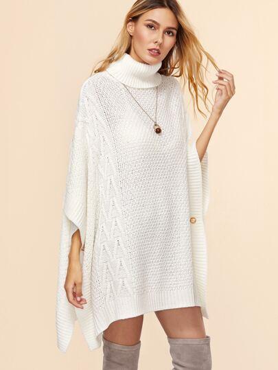 sweater161103404_1