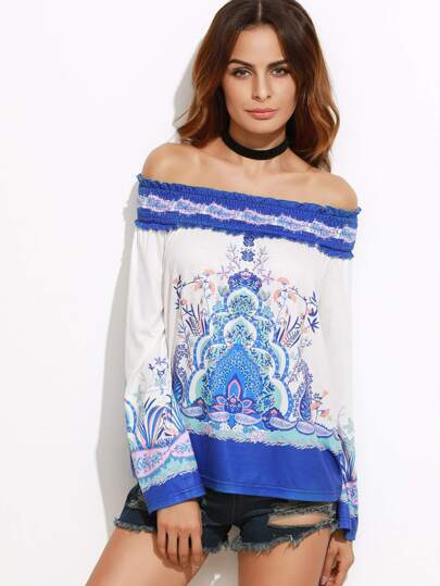 blouse160928705_1