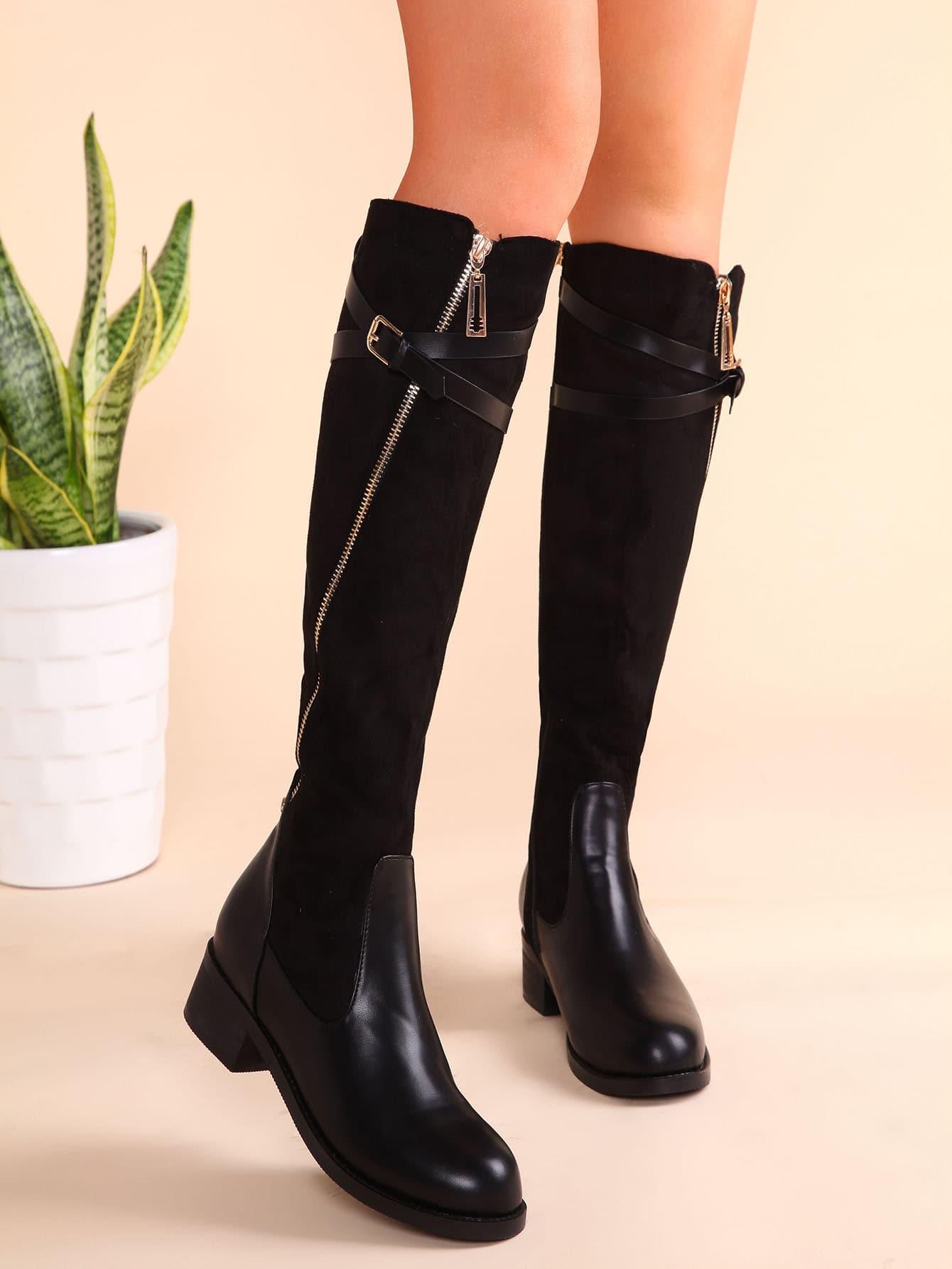 shoes161107807_2