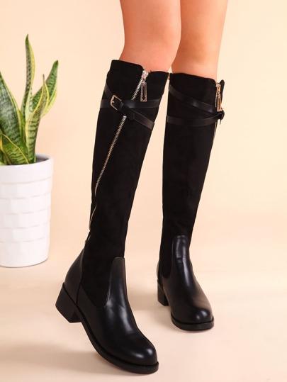 shoes161107807_1