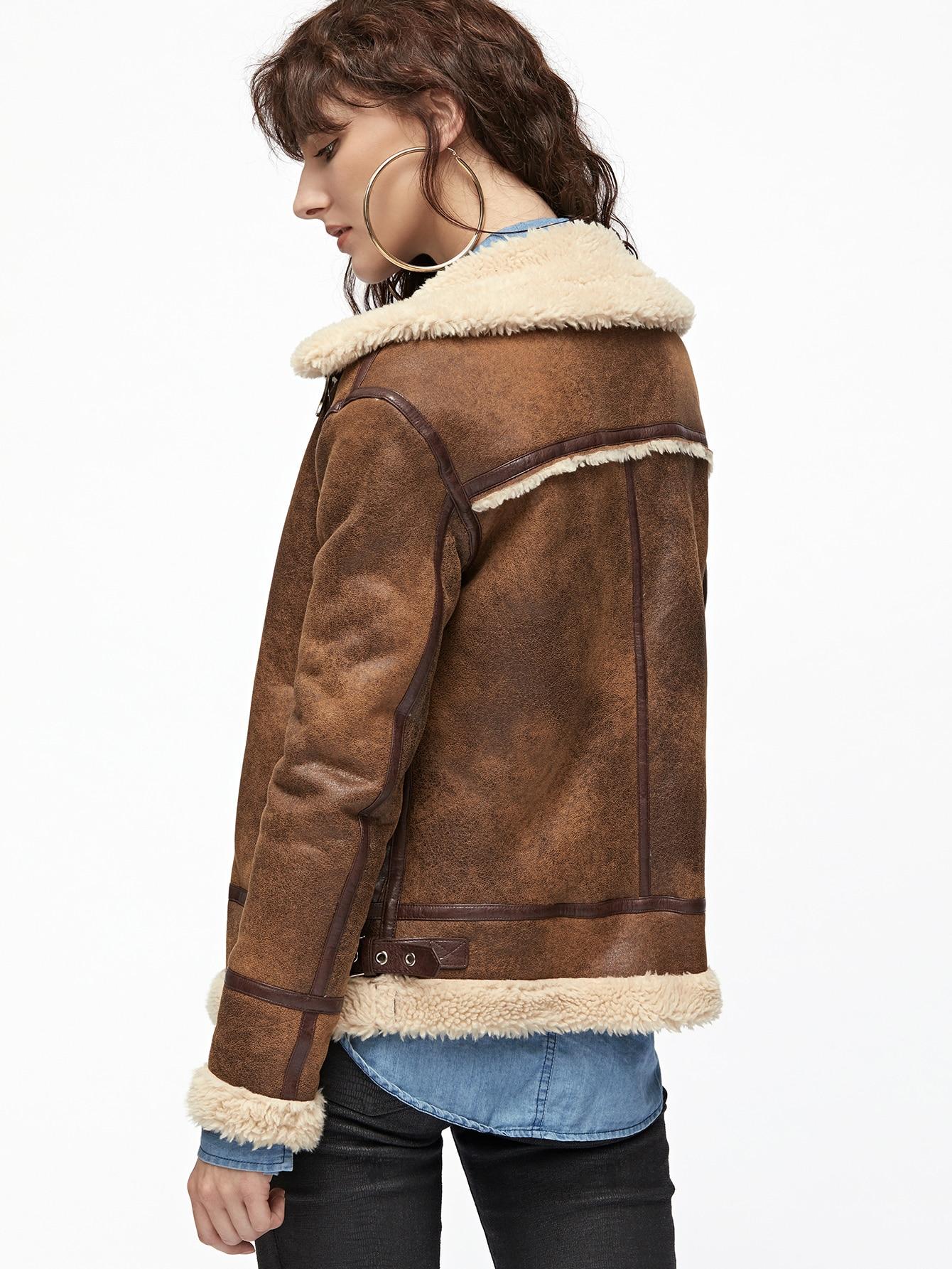 jacket161125702_2