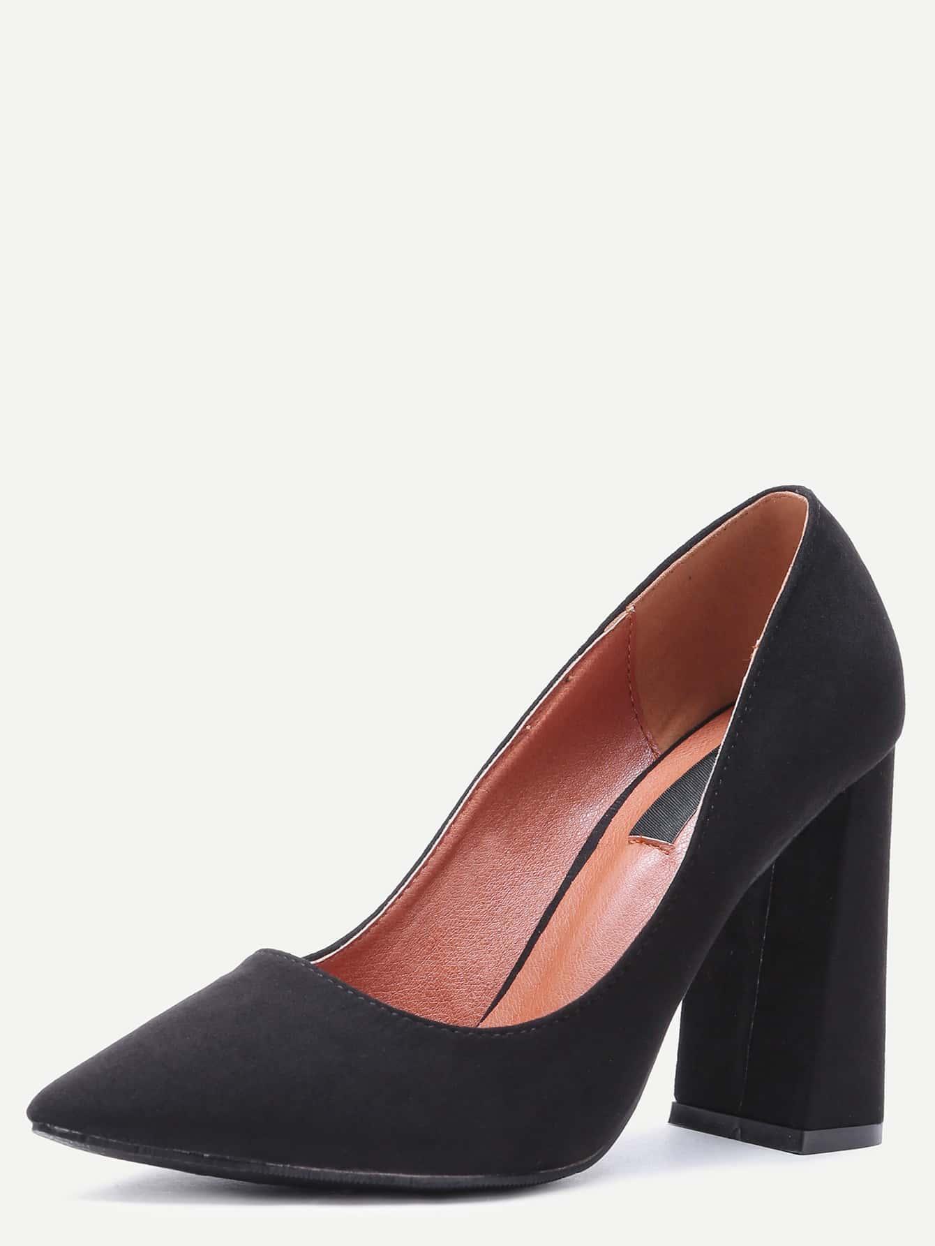 shoes161125801_2