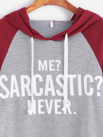 sweatshirt161108101_1