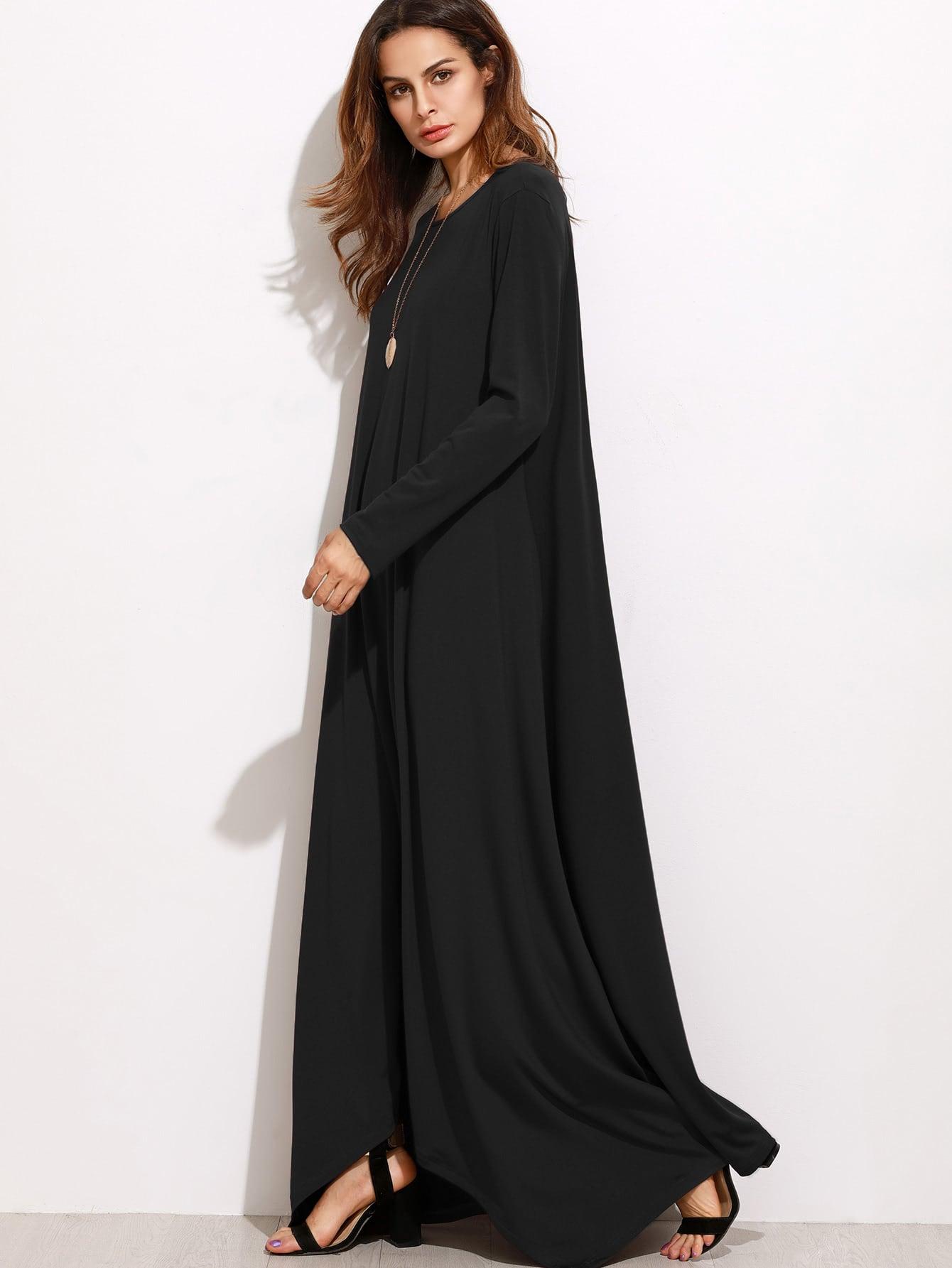 dress161111491_2
