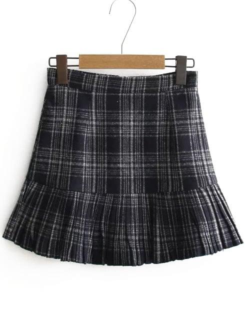 skirt161123201_2