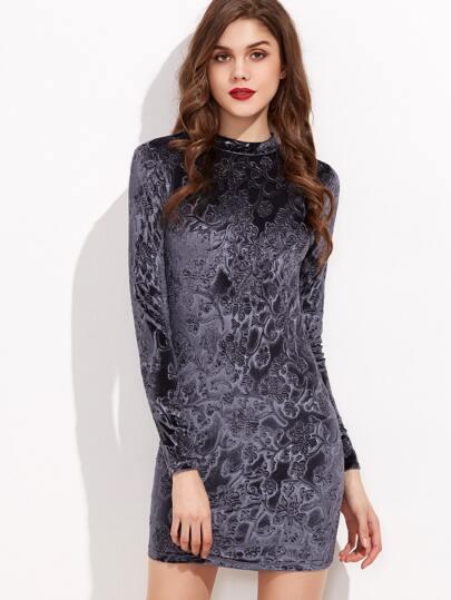 dress161129711_1