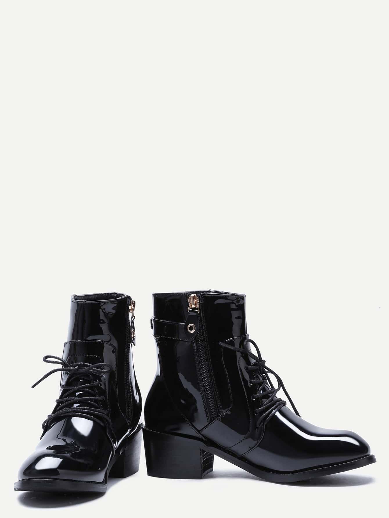 shoes161109807_2