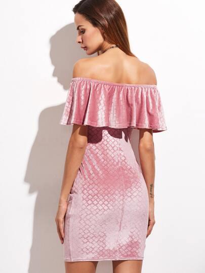 dress161130714_1
