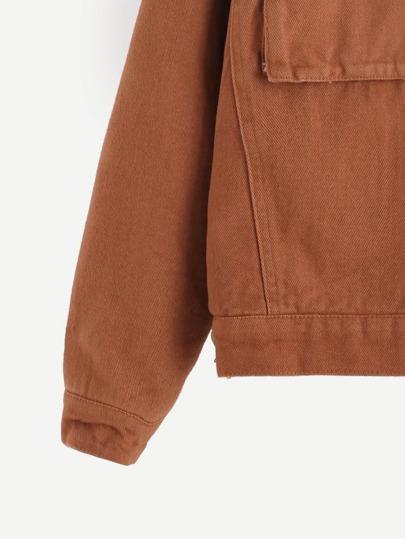 jacket161103102_1