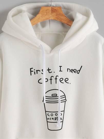 sweatshirt161121001_1