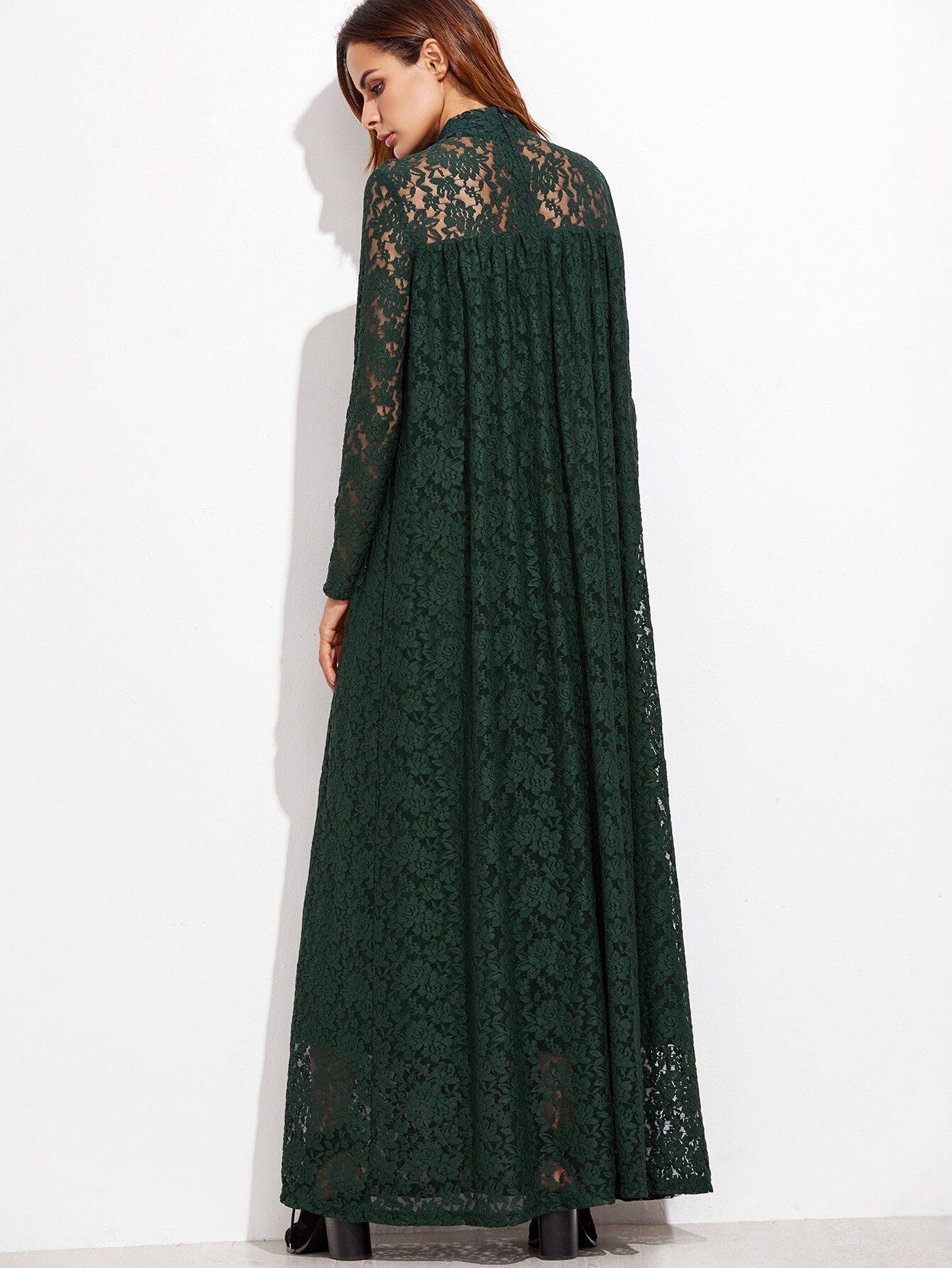 dress161011702_2