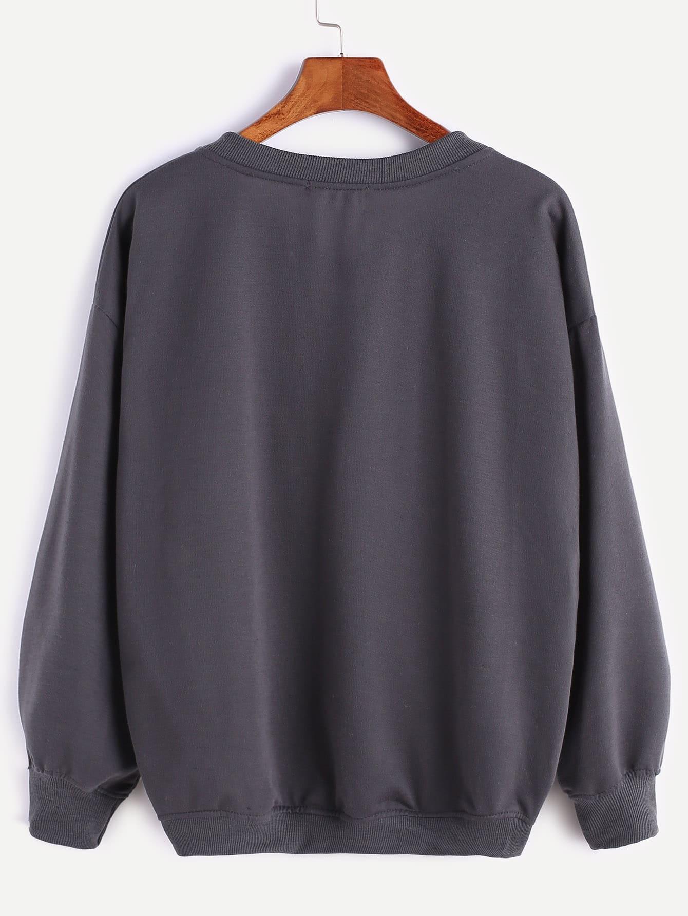 sweatershirt161124302_2