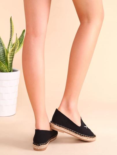 shoes161108807_2