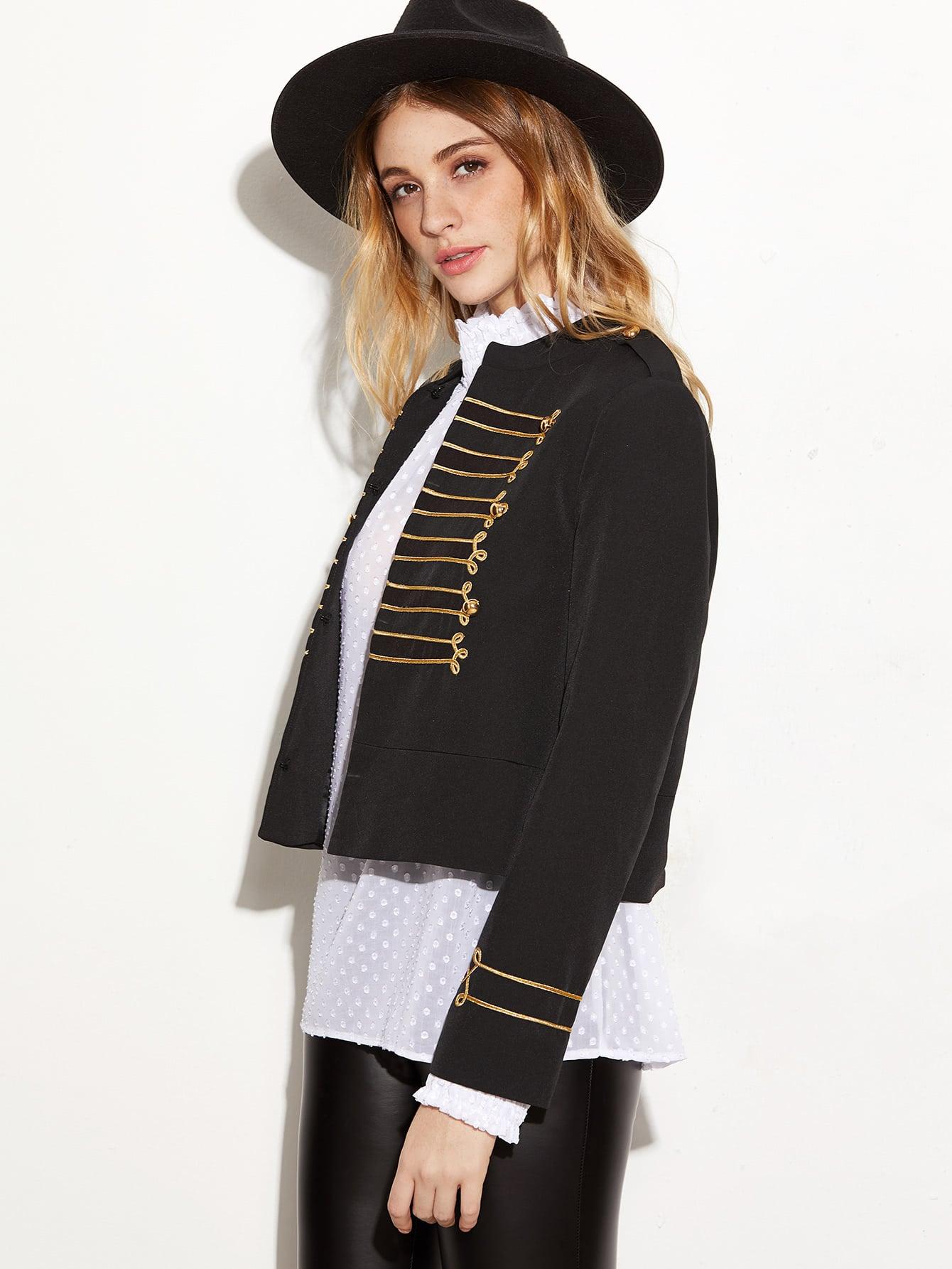 jacket161109705_2
