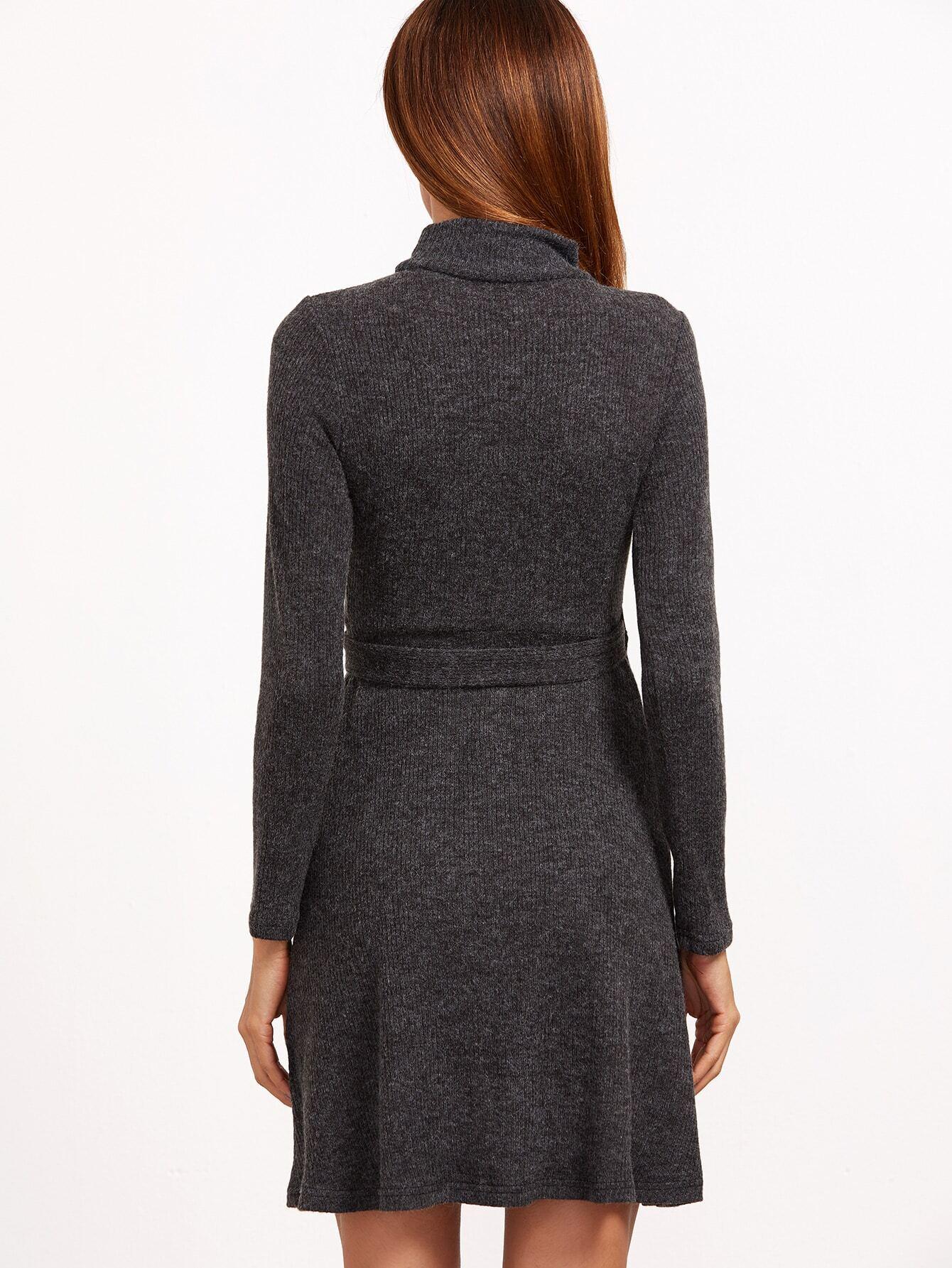 dress161121717_2