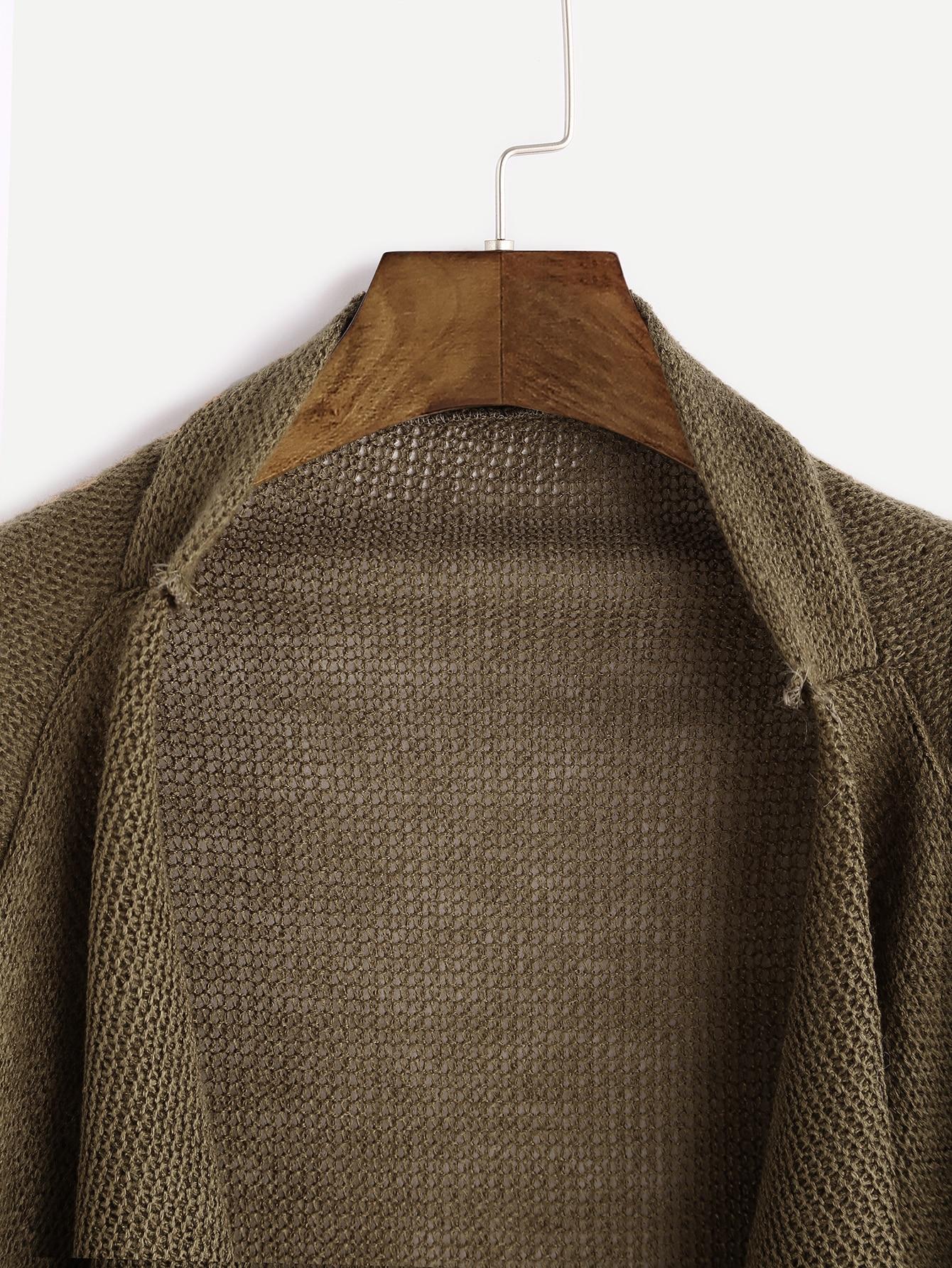 sweater161124003_2