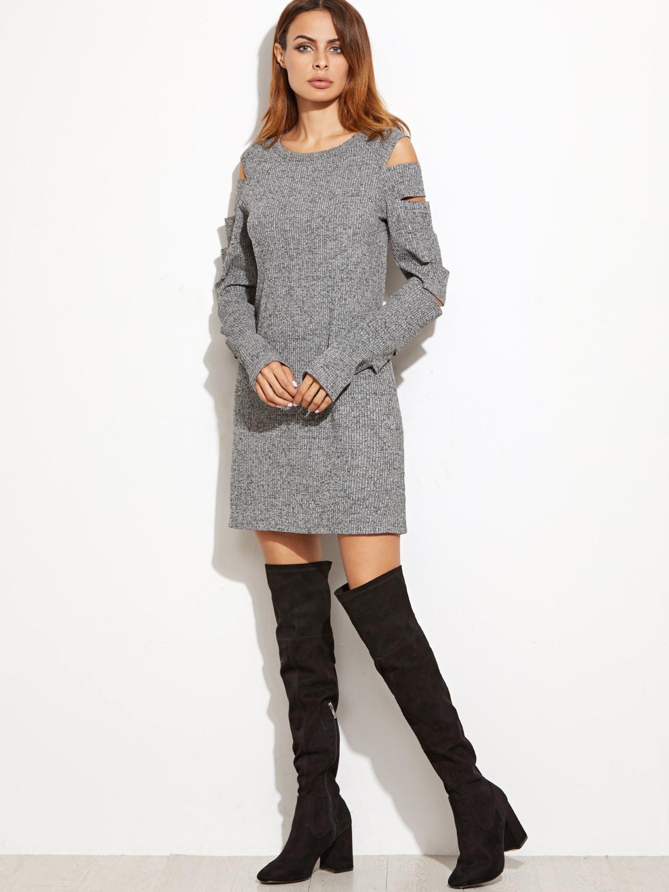 dress161110707_2
