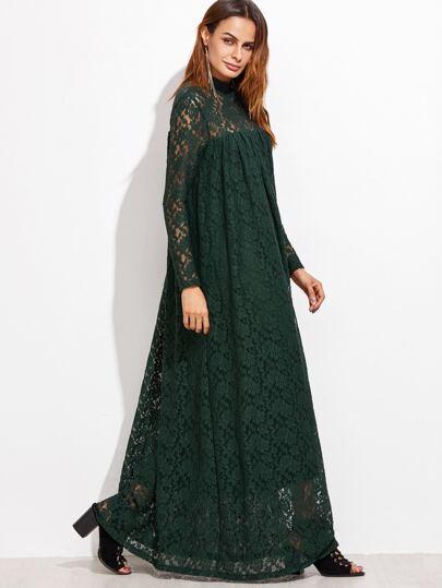 dress161011702_1