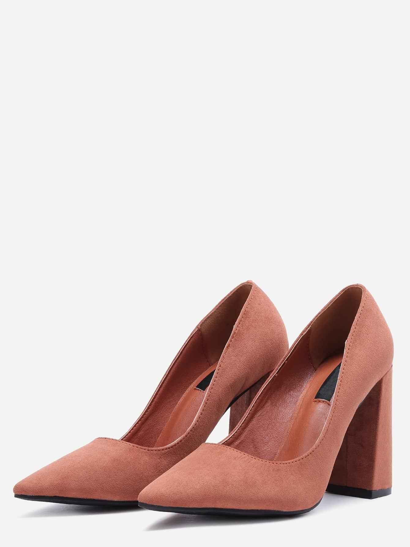 shoes161125802_2