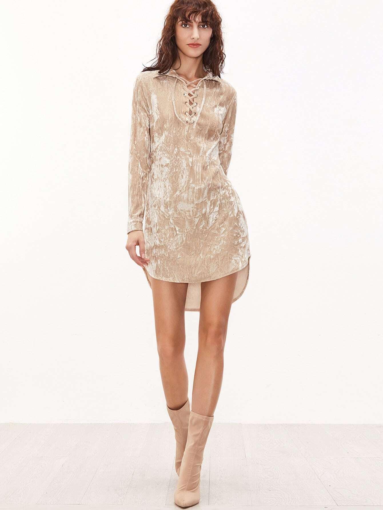 dress161129715_2