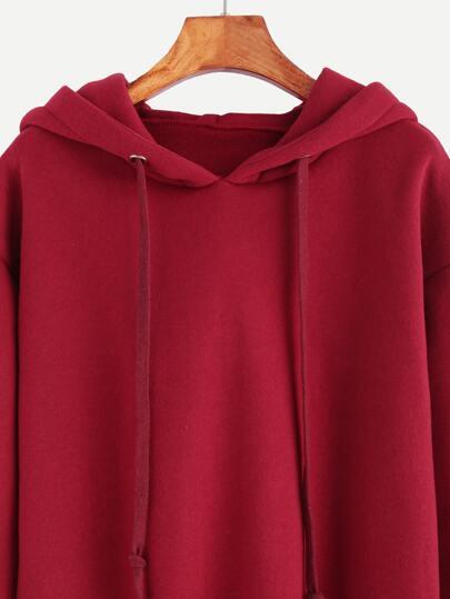 sweatshirt161108102_1