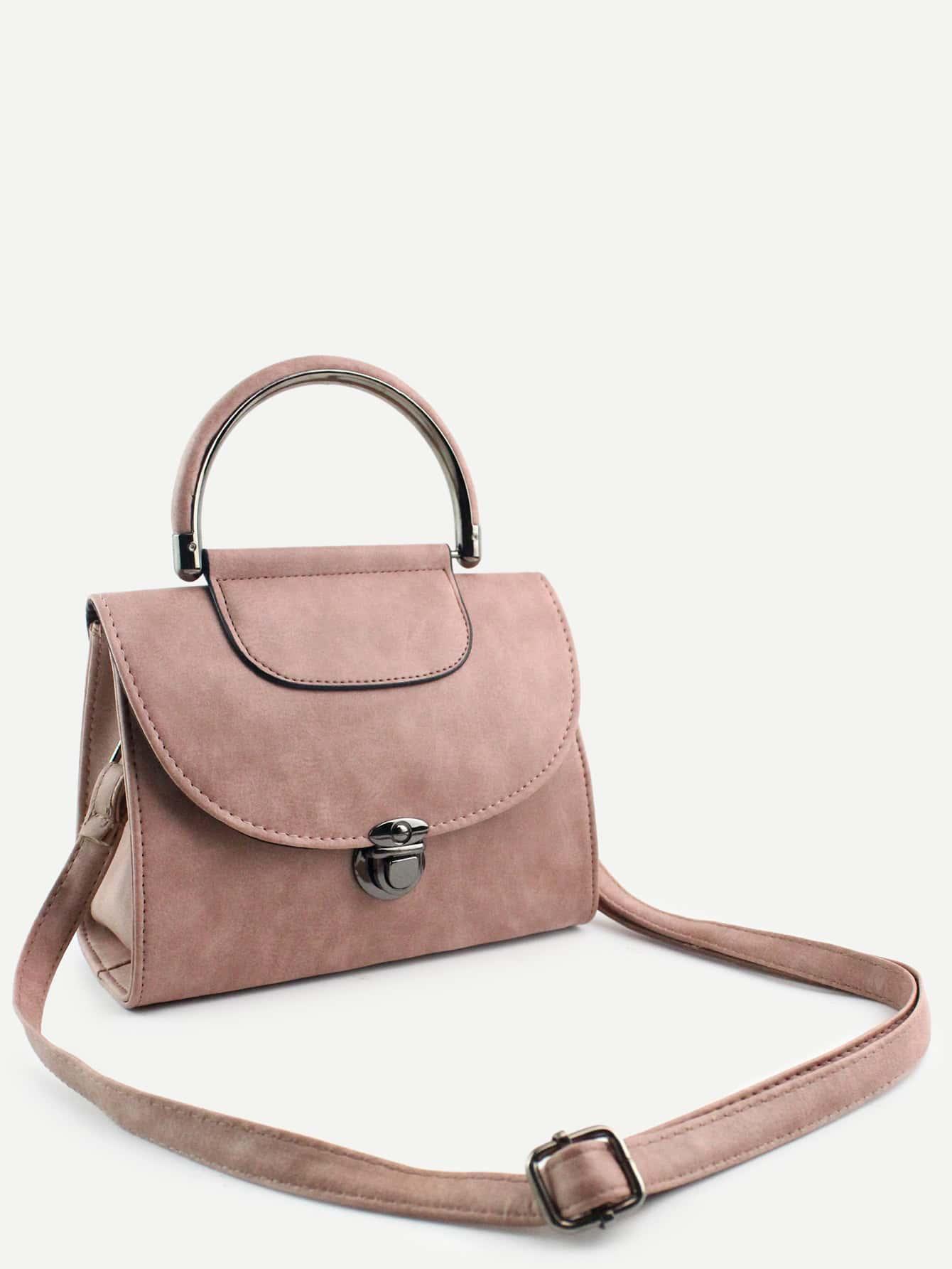 bag161108319_2