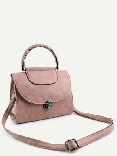 bag161108319_1