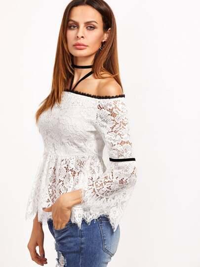 blouse161123702_1