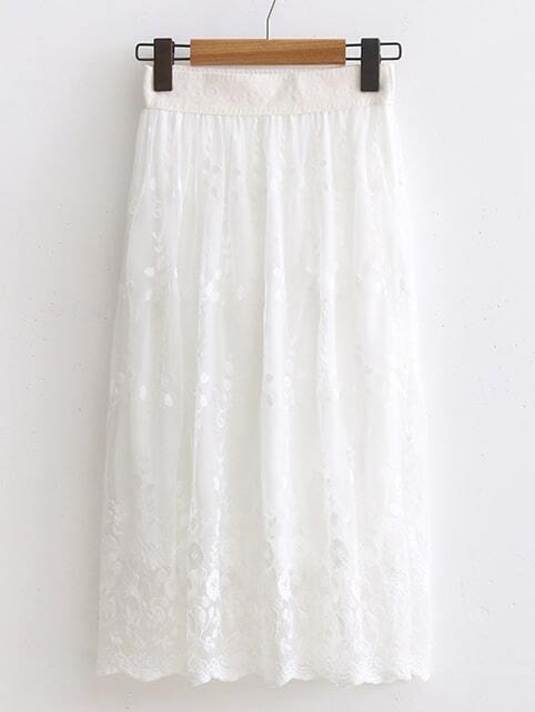skirt161118208_2