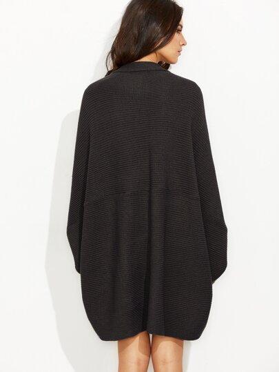 sweater161031455_1