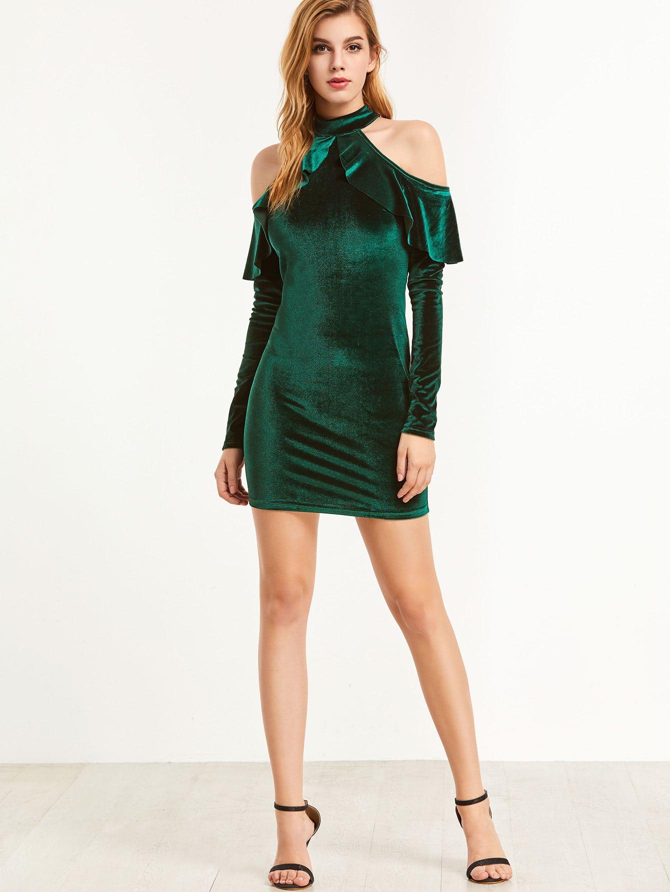 dress161125701_2