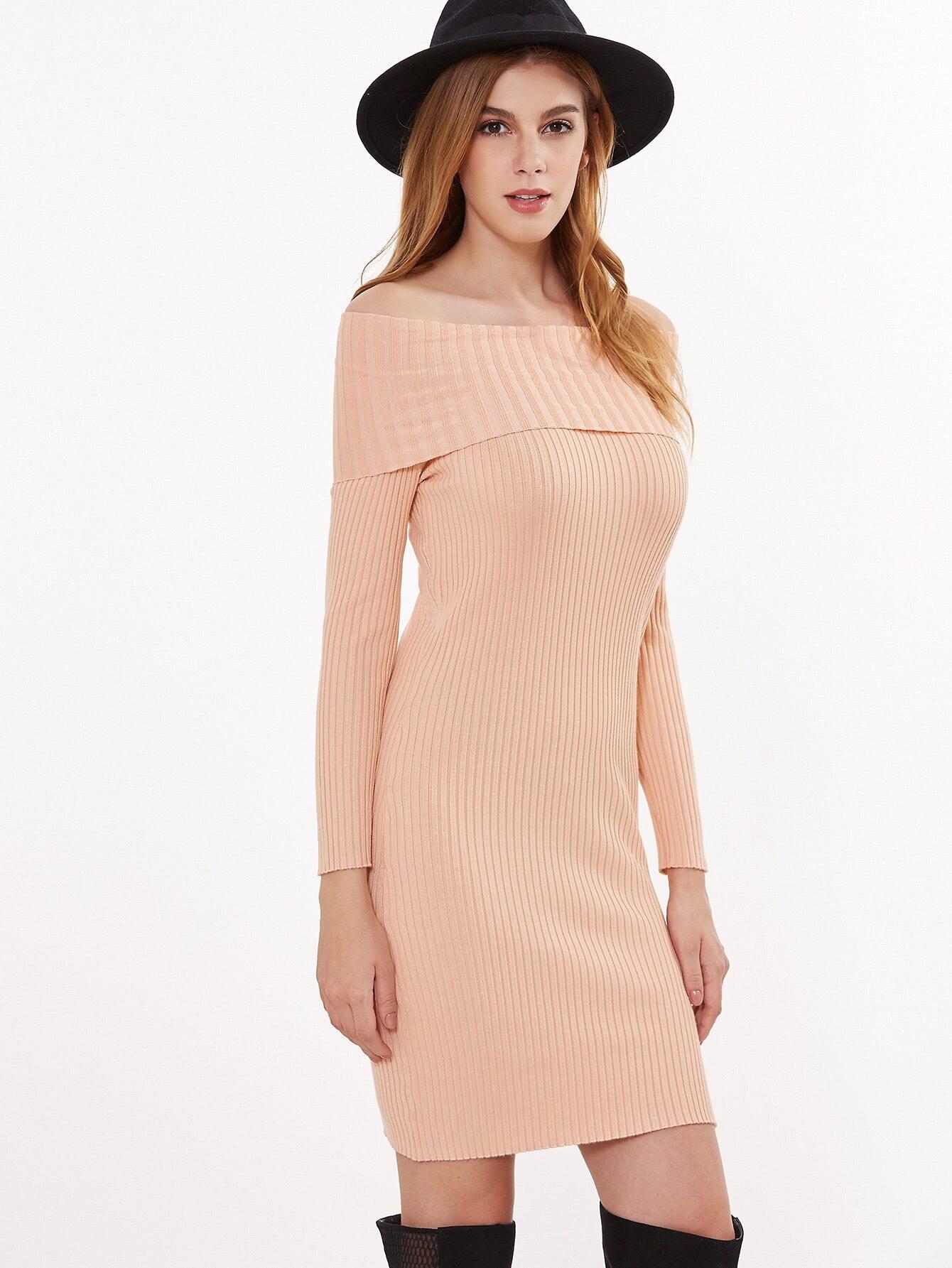 dress160919451_2