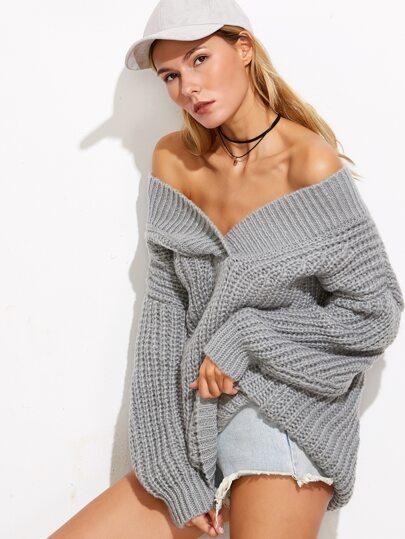sweater161104302_1