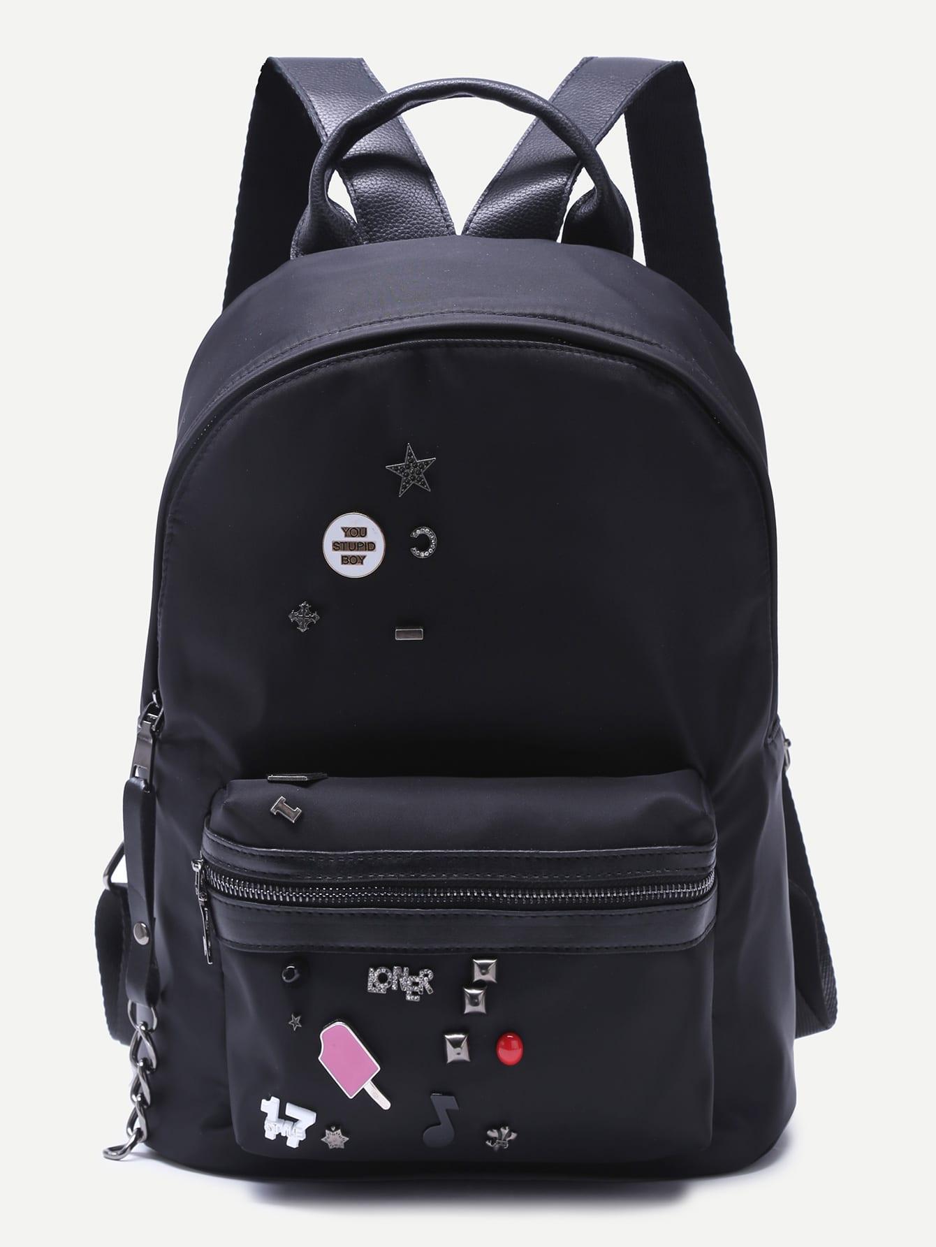 bag161111912_2
