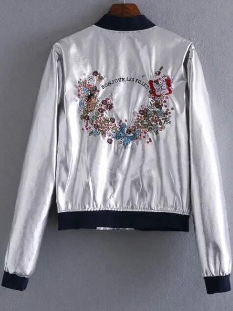 jacket161108203_2