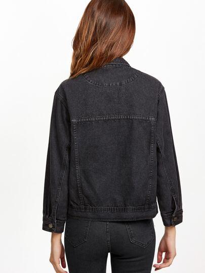jacket161123101_1