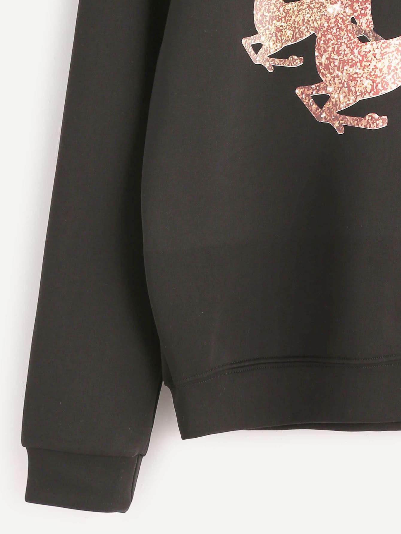 sweatshirt161118304_2