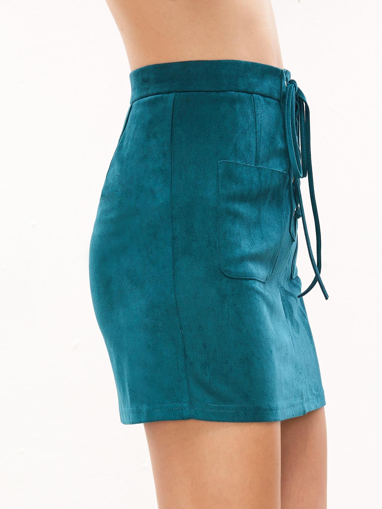 skirt161129702_2