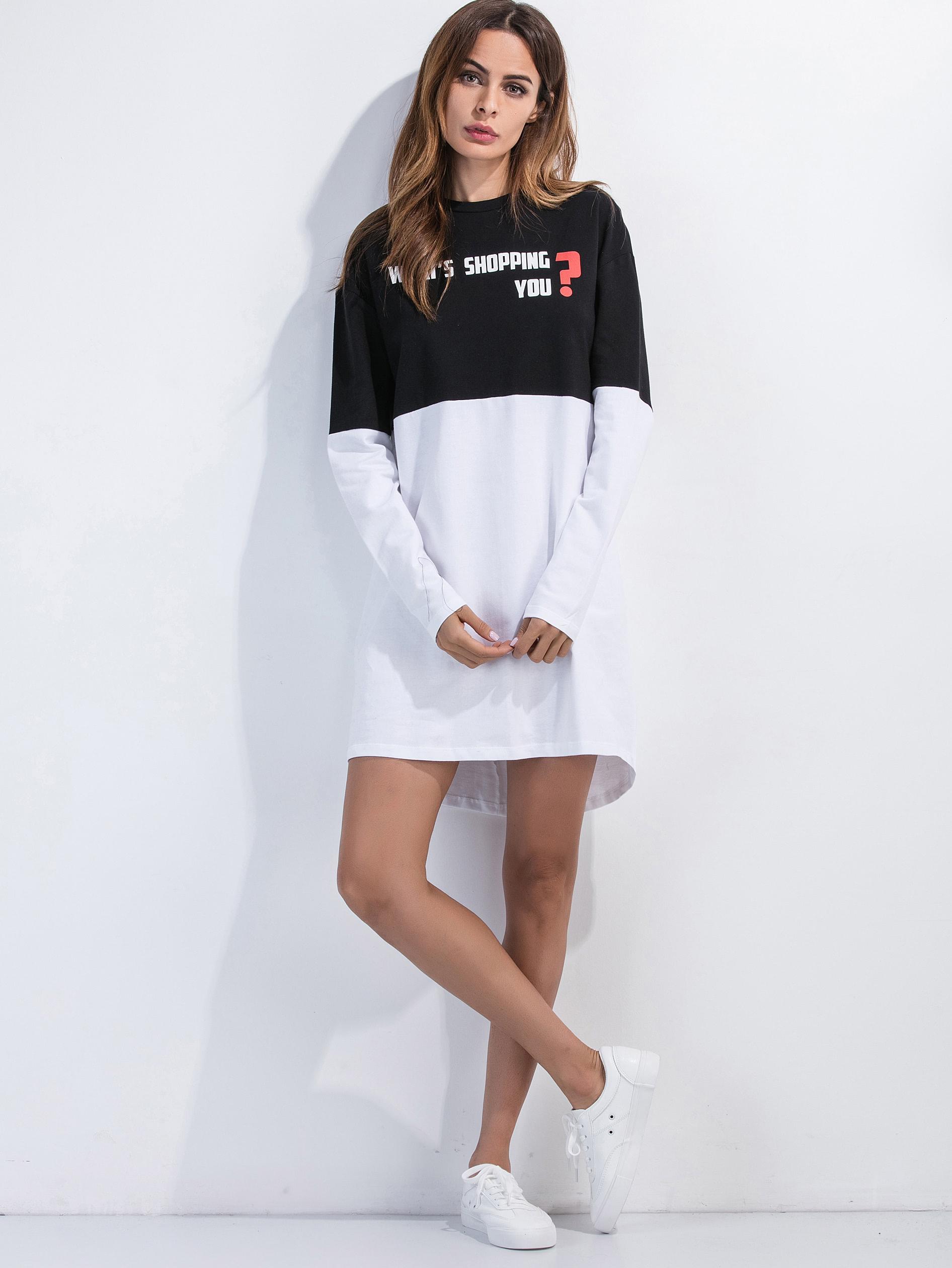 dress161110105_2