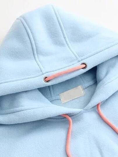 sweatshirt161115208_1