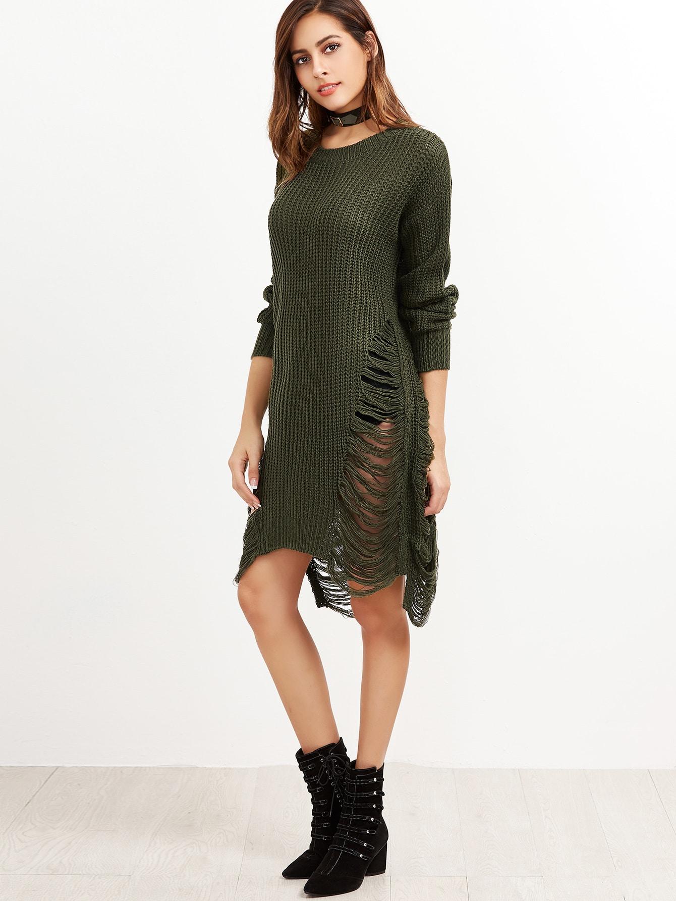 sweater161115301_2