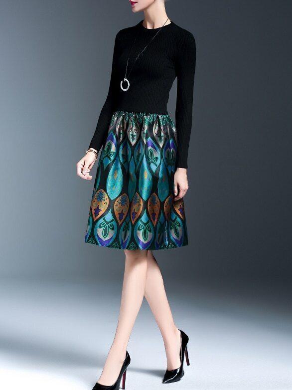 dress161117605_2