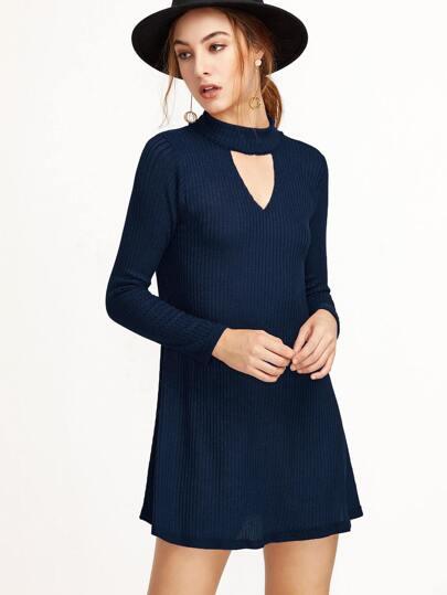 dress161118303_1
