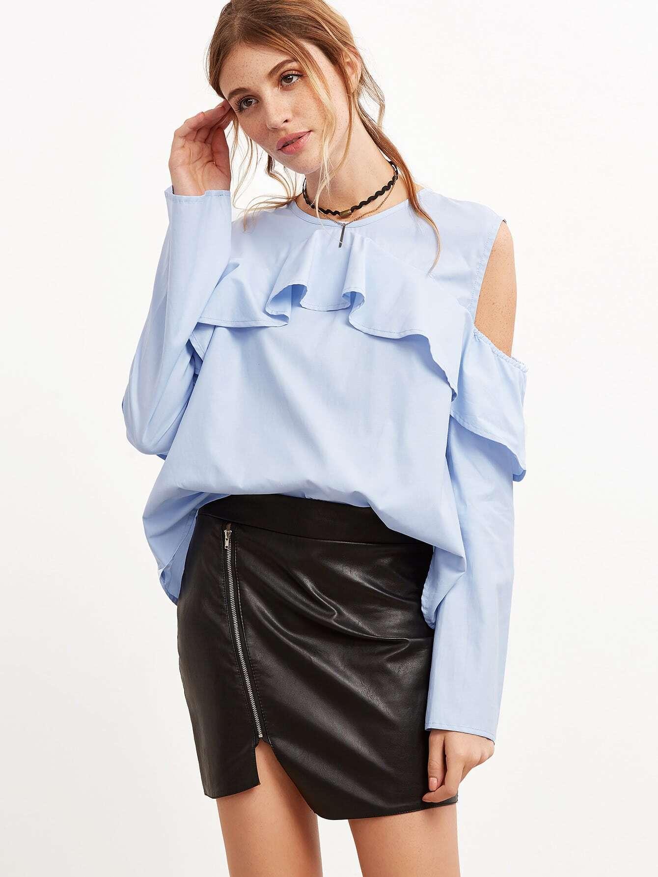 blouse160927703_2