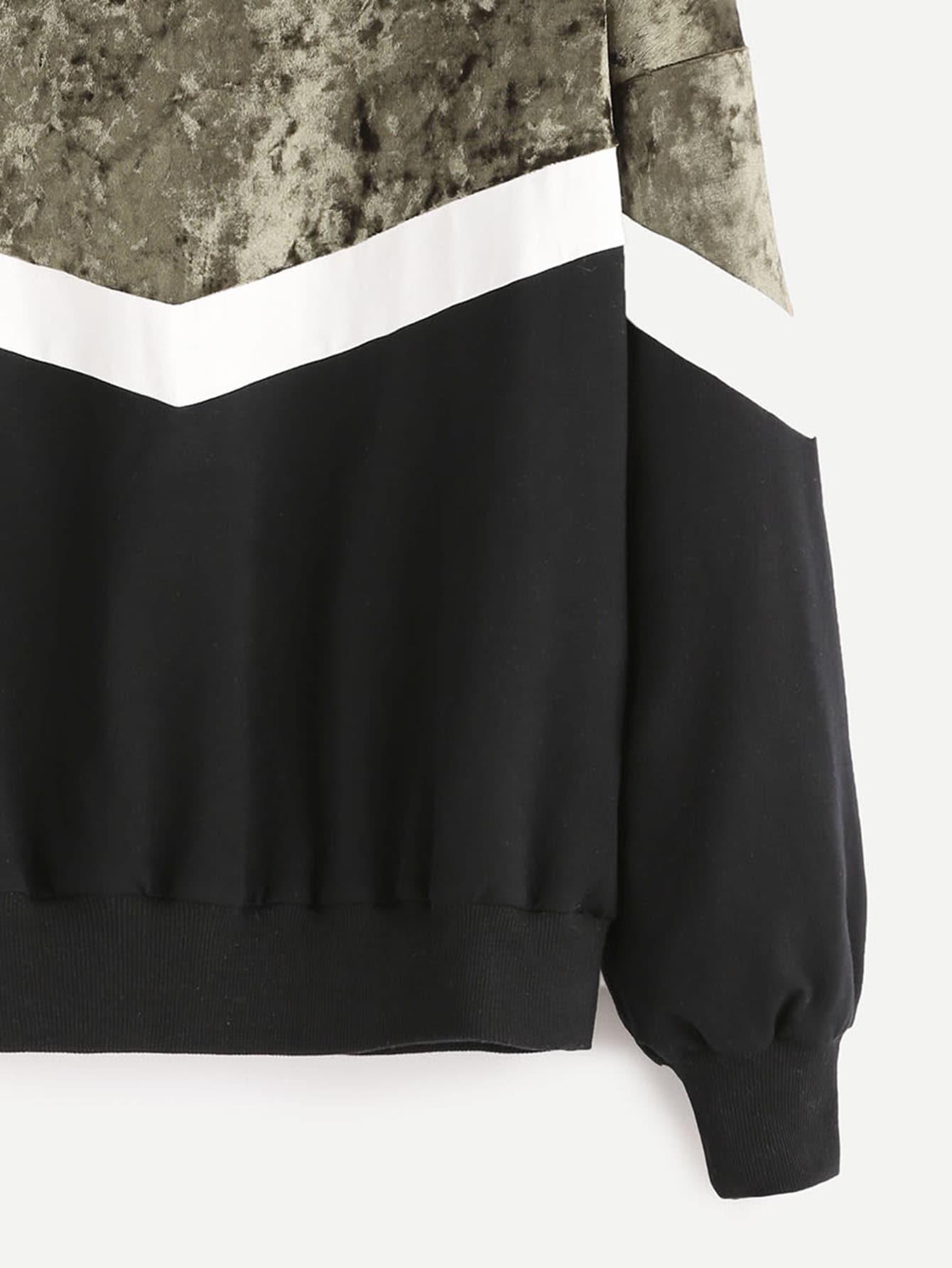sweatshirt161122707_2