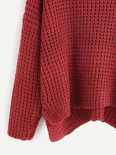 sweater161104105_1