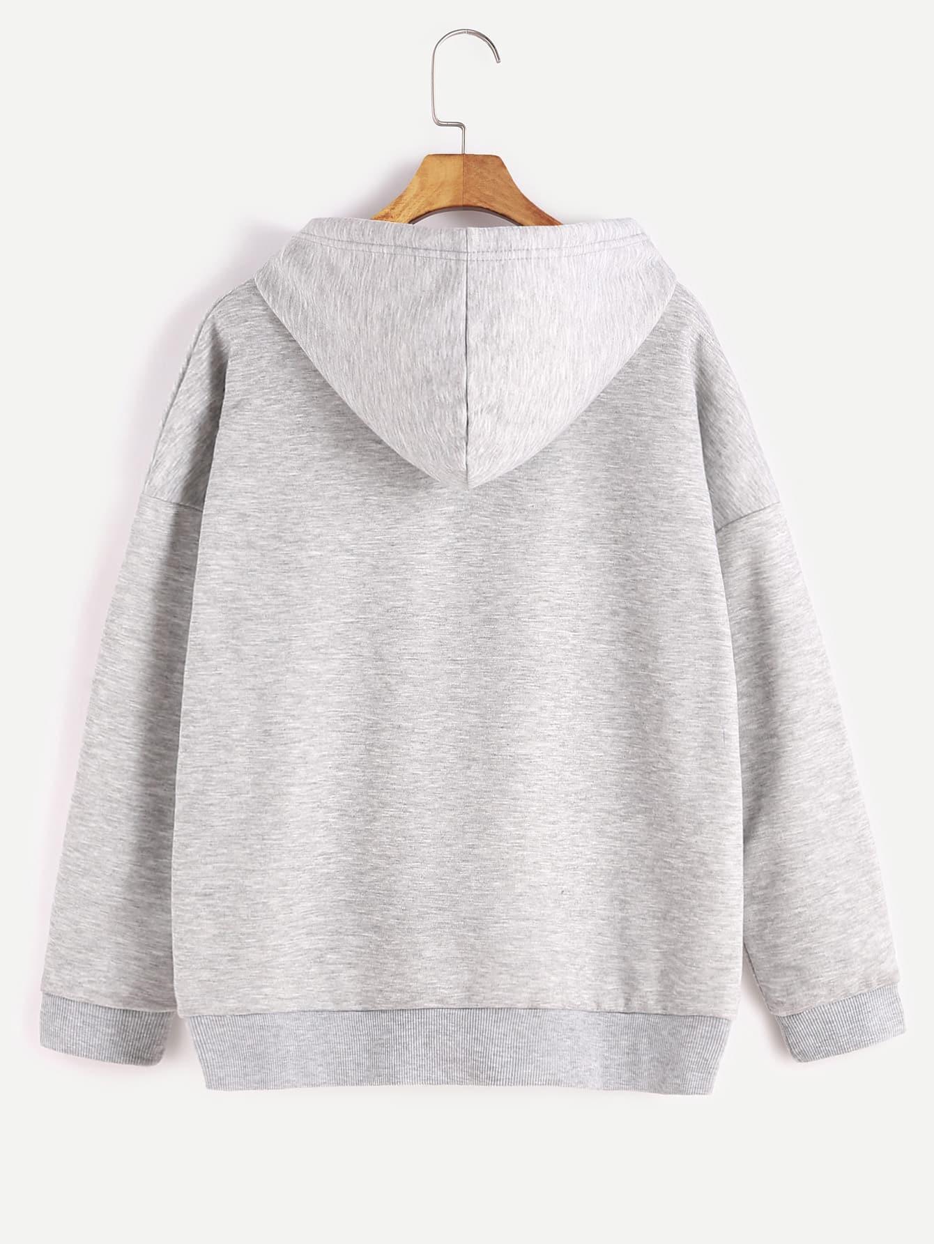 sweatshirt161122003_2