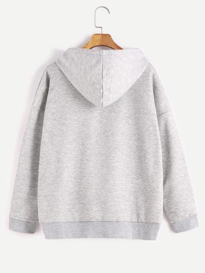 sweatshirt161122003_1